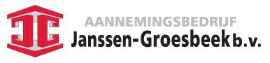 https://villalierdal.nl/wp-content/uploads/2021/04/logo-janssen-2.jpeg