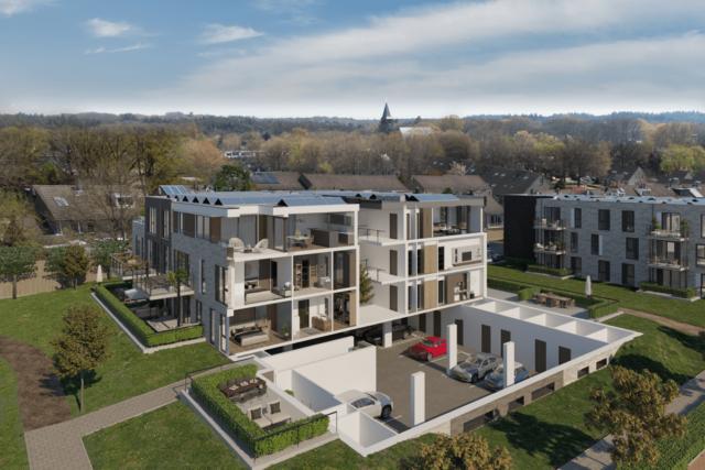 https://villalierdal.nl/wp-content/uploads/2021/05/Janssen-Groesbeek-Molenhoek_03-640x427.png