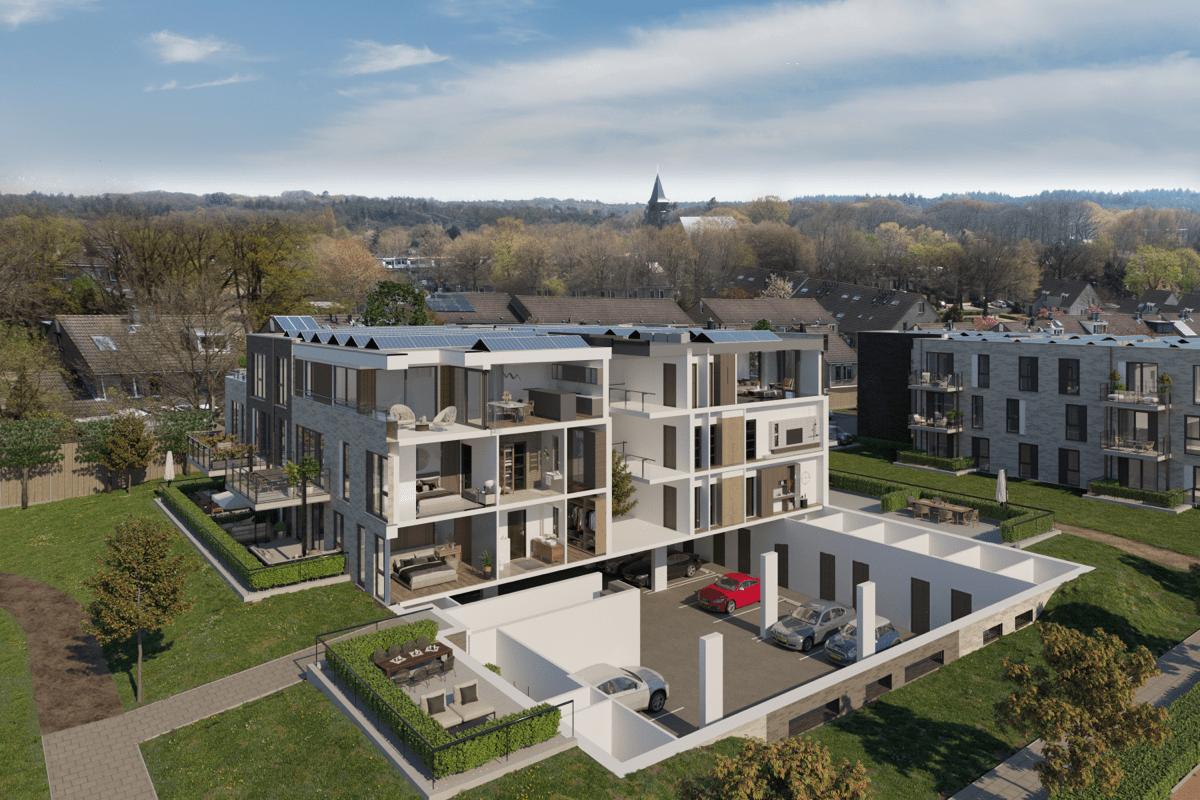 Janssen-Groesbeek - Molenhoek_03